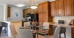 FLORIDA MULTIFAMILY PORTFOLIO DST(Cypress Pointe Apartments )
