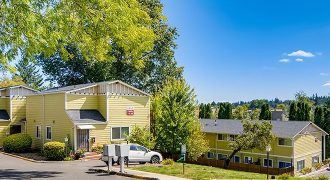 Boston House | 20 Units in SW Portland, Ore. $2.95 Million