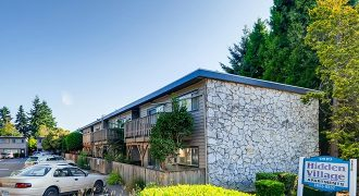 27 Units in Milwaukie, Oregon | $3.5 million