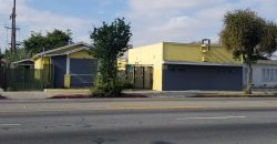 Cash Cow;10.1% Return; 8.62% Cap Rate Mixed Use;