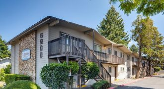 49 Units in Beaverton | $6.495 million