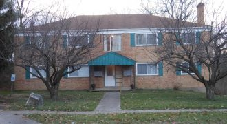 ***Off Market Deal*** 10-Unit Senior Living Apartment in Cincinnati with Rental Increase Upside