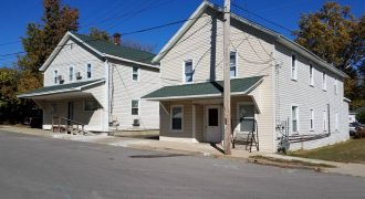 ***Off Market Deal*** 13-Unit Cash Flowing Apartment in Brookville, OH with Rental Increase Upside
