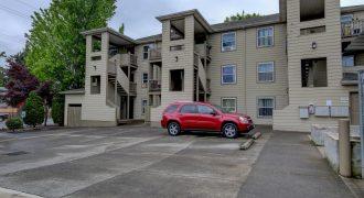 Fessenden Court Apartments