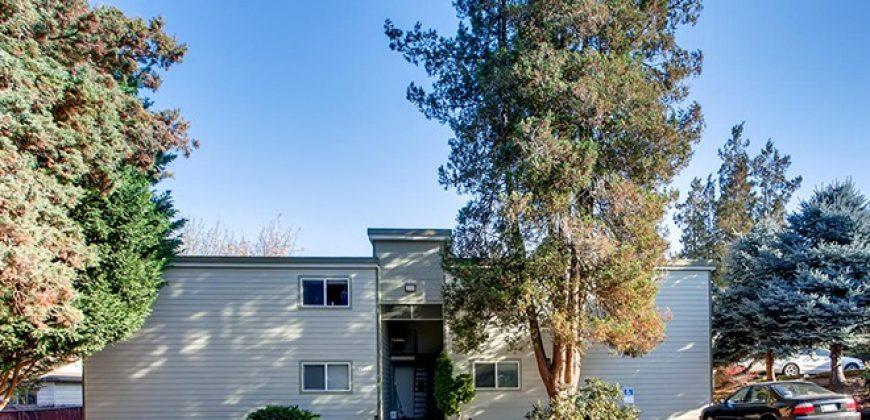 City Link Apartments – Close in SE Portland | 14 Units | $2.65 Million