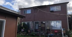 $750,000   5 units   NE Portland