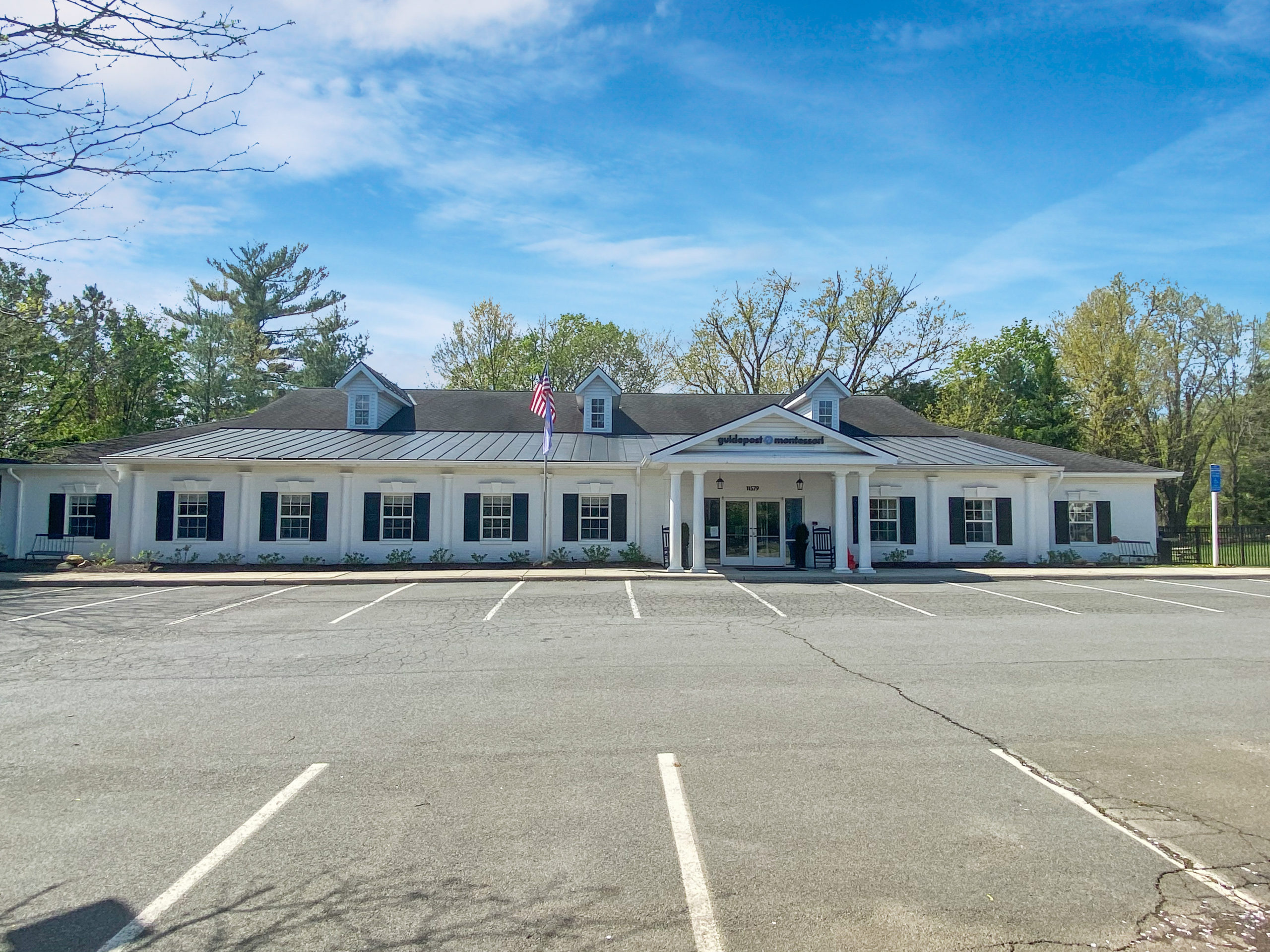 NNN Portfolio in Fairfax County, VA | NOI: $1,124,373 | 3% Annual Increases | 15 Years on Lease Remaining
