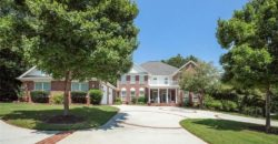 Lakefront Estate-Could be easily converted to B&B, Multigenerational Family Home