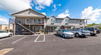 13 Brand New Units in Silverton, Ore. – Near Salem in the Willamette Valley – $2 Million