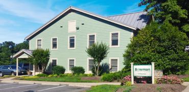 NNN Opportunity in Leesburg, VA | Regional Tenant | 6.55% Cap Rate | 3% Annual Increases