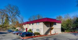 30 Units in Milwaukie, OR | Christine Court | $5.2 Million