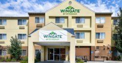 Wingate by Wyndham Great Falls