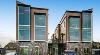20 Units in Hillsboro | 2012 Construction | Convenient to MAX | $4.4 Million