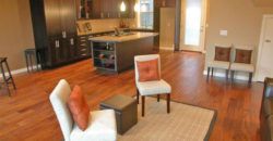 20 Units in Hillsboro | 2012 Construction | Convenient to MAX | $4.4 Million
