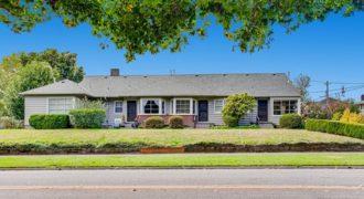 4 Units | NE Portland, Oregon | $1.15 Million