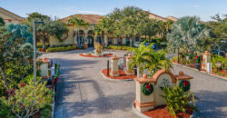 Naples Florida package of 10 Condo's.