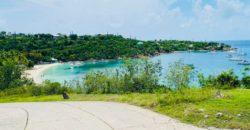 US Virgin Islands Income Property