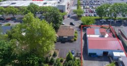 Beaverton Oregon Community Business District (CBD) Opportunity