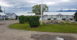 Sacajawea Inn – IN CONTRACT!
