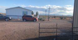 Douglas Ranch