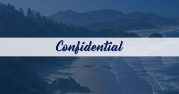 Confidential Central Idaho Economy Franchise Hotel – IN CONTRACT!