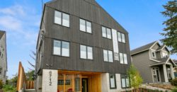 The Eleven – 6712 N Montana Ave – $2,600,000