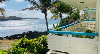 Gorgeous income condo US Virgin Islands