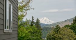 Columbia View Apartments – 1695 Oak St, Hood River OR