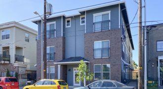 Simpson Street Apartments | $12 Units in NE Portland $2.69 Million