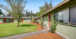 Hidden Green | 9 Units in Vancouver, WA | $1.8 Million