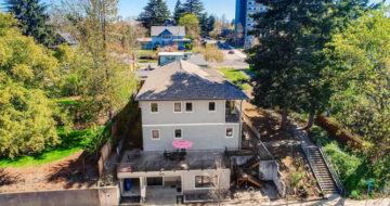 7 Units | St Johns Neighborhood | Newer Asset | $1.75 Million