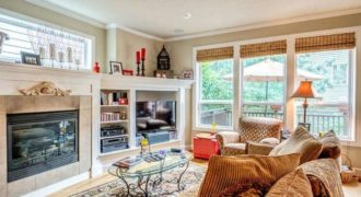 West Linn, OR Rental Townhome