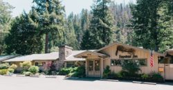 Steamboat Inn – Updated Financials!