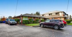 66th Avenue Plex   Close-in SE Portland   $990k