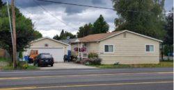 2145 NE Clevland Ave