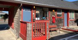Surf & Sand Inn – PRICE REDUCED!