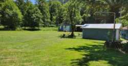 Multi-Family Property located in Lewis County WA
