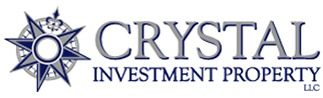 Crystal Investment Property CIP