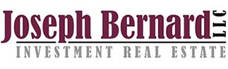 Joseph Bernard Investment Real Estate