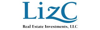 LizC Real Estate Investments