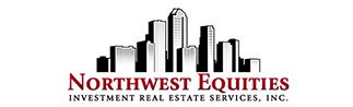 North West Equities Investment Real Estate