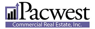 Pacwest Commercial Real Estate