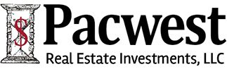 Pacwest Real Estate Investments