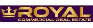 Royal Commercial Real Estate